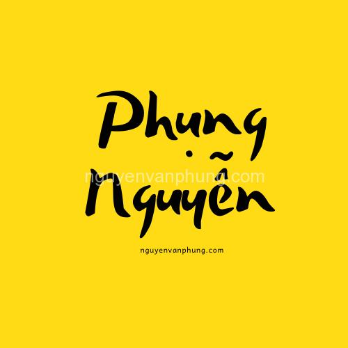 nguyenvanphung.com