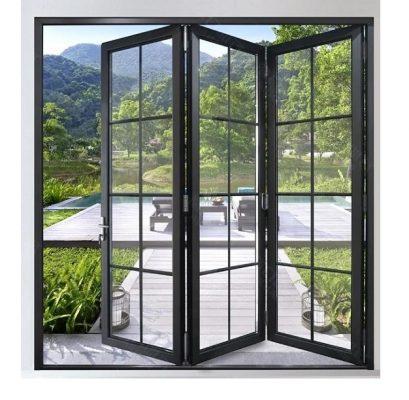 cửa kính Ninh Thuận