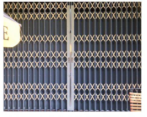 lắt đặt cửa kéo Ninh Thuận giá rẻ